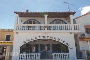 Sweet Memories Houses_best prices_in_Hotel_Ionian Islands_Corfu_Corfu Rest Areas