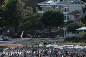 Hatzoudis Luxury Suites_best deals_Hotel_Aegean Islands_Thasos_Thasos Chora