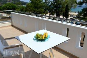 Hatzoudis Luxury Suites_travel_packages_in_Aegean Islands_Thasos_Thasos Chora