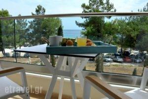 Hatzoudis Luxury Suites_holidays_in_Hotel_Aegean Islands_Thasos_Thasos Chora