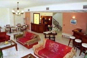 Electra_holidays_in_Hotel_Cyclades Islands_Syros_Syrosora