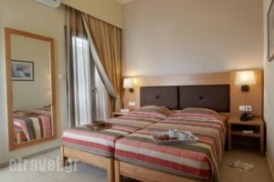 Dimitra Hotel & Apartments_holidays_in_Apartment_Crete_Heraklion_Vathianos Kambos