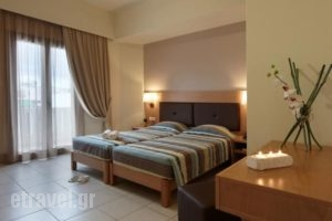 Dimitra Hotel & Apartments_lowest prices_in_Apartment_Crete_Heraklion_Vathianos Kambos