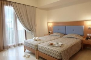Dimitra Hotel & Apartments_best deals_Apartment_Crete_Heraklion_Vathianos Kambos