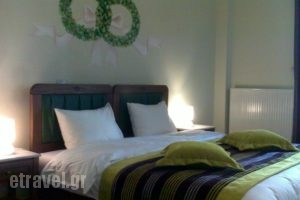 Giasimo_lowest prices_in_Hotel_Central Greece_Viotia_Arachova