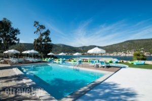 Lavender Cove_holidays_in_Hotel_Peloponesse_Argolida_Archea (Palea) Epidavros