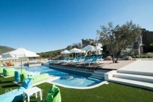 Lavender Cove_travel_packages_in_Peloponesse_Argolida_Archea (Palea) Epidavros