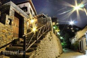 Archontiko Repana_holidays_in_Hotel_Thessaly_Magnesia_Agios Lavrendios