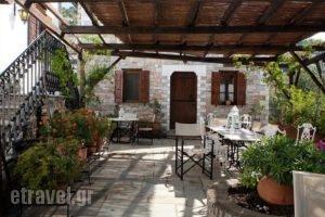 Archontiko Repana_best deals_Hotel_Thessaly_Magnesia_Agios Lavrendios