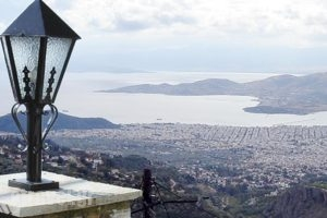 Archontiko Repana_lowest prices_in_Hotel_Thessaly_Magnesia_Agios Lavrendios