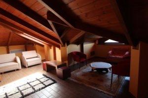 Grand Hotel Dentro_holidays_in_Hotel_Epirus_Ioannina_Konitsa