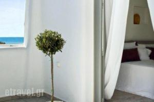 Alia_accommodation_in_Hotel_Cyclades Islands_Naxos_Naxos chora