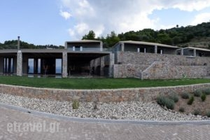 Elimnion Resort_lowest prices_in_Hotel_Central Greece_Fthiotida_Livanates