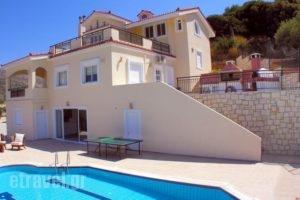 Marietta Villa_travel_packages_in_Crete_Heraklion_Gouves