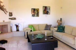 Marietta Villa_best deals_Villa_Crete_Heraklion_Gouves