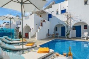 Sofia Studios_accommodation_in_Hotel_Cyclades Islands_Naxos_Naxos chora