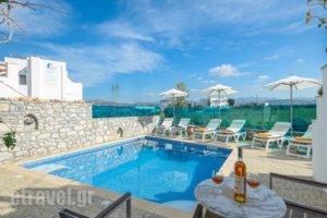 Sofia Studios_travel_packages_in_Cyclades Islands_Naxos_Naxos chora
