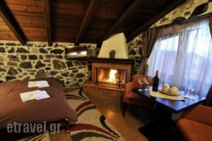 Guesthouse Papastoikou_lowest prices_in_Hotel_Macedonia_Pella_Agios Athanasios