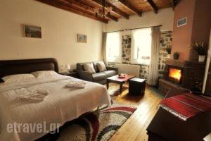 Guesthouse Papastoikou_holidays_in_Hotel_Macedonia_Pella_Agios Athanasios