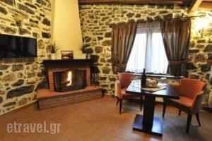 Guesthouse Papastoikou_best deals_Hotel_Macedonia_Pella_Agios Athanasios