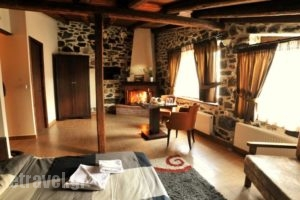 Guesthouse Papastoikou_best prices_in_Hotel_Macedonia_Pella_Agios Athanasios