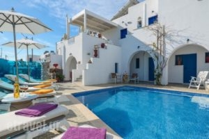 Sofia Studios_best deals_Hotel_Cyclades Islands_Naxos_Naxos chora