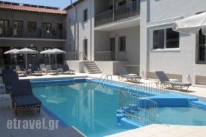 Kiwi Apartments_best prices_in_Apartment_Crete_Chania_Daratsos