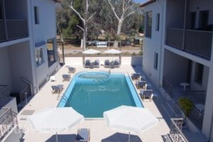Kiwi Apartments_holidays_in_Apartment_Crete_Chania_Daratsos