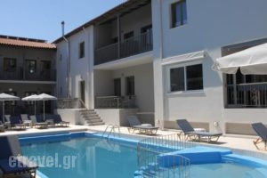 Kiwi Apartments_travel_packages_in_Crete_Chania_Daratsos