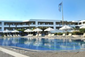 Kos Palace_holidays_in_Hotel_Dodekanessos Islands_Kos_Tigaki