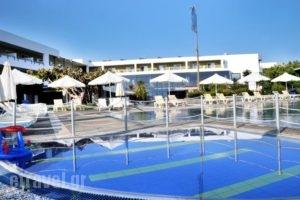Kos Palace_accommodation_in_Hotel_Dodekanessos Islands_Kos_Tigaki