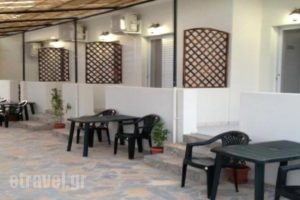 Koutrakis Rooms_accommodation_in_Room_Thessaly_Magnesia_Pilio Area