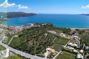 Koutrakis Rooms_travel_packages_in_Thessaly_Magnesia_Pilio Area