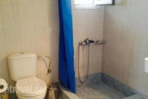 Koutrakis Rooms_holidays_in_Room_Thessaly_Magnesia_Pilio Area