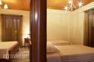 Driopes Apartments_holidays_in_Apartment_Thessaly_Magnesia_Koropi