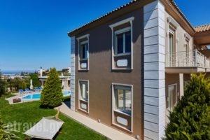 Villa Boutique Residence_holidays_in_Villa_Crete_Rethymnon_Anogia