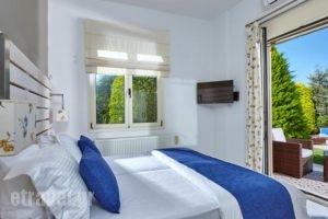 Villa Boutique Residence_best deals_Villa_Crete_Rethymnon_Anogia