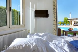 Villa Boutique Residence_best prices_in_Villa_Crete_Rethymnon_Anogia