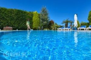 Villa Boutique Residence_accommodation_in_Villa_Crete_Rethymnon_Anogia