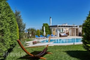 Villa Boutique Residence_travel_packages_in_Crete_Rethymnon_Anogia