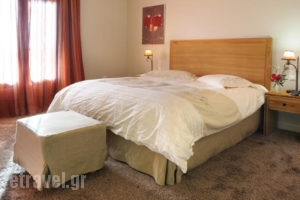 Jennifer Home Hotel_holidays_in_Hotel_Macedonia_Serres_Alistrati