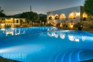 Asteras Paradise_best deals_Hotel_Cyclades Islands_Paros_Paros Chora