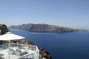 Kastro Oia Houses_travel_packages_in_Cyclades Islands_Sandorini_Sandorini Rest Areas