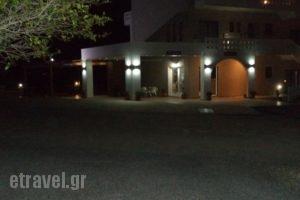 Falasarna Bay_best prices_in_Hotel_Crete_Chania_Falasarna