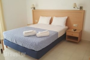 Erato Apartments_travel_packages_in_Thessaly_Magnesia_Pilio Area