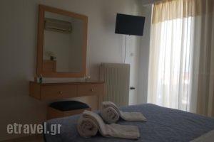 Erato Apartments_holidays_in_Apartment_Thessaly_Magnesia_Pilio Area
