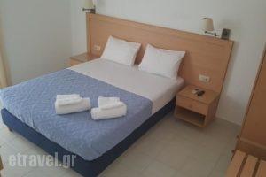 Erato Apartments_best deals_Apartment_Thessaly_Magnesia_Pilio Area