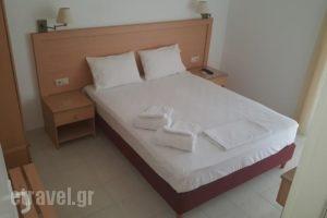 Erato Apartments_lowest prices_in_Apartment_Thessaly_Magnesia_Pilio Area