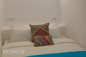 Heart of Santorini_accommodation_in_Hotel_Cyclades Islands_Sandorini_Sandorini Chora