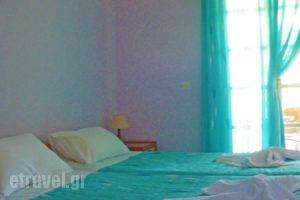 Glaronissi 1_lowest prices_in_Hotel_Cyclades Islands_Naxos_Naxos chora